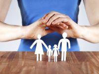 جينسين: وسيط التأمين صاحب الحصة الأكبر من أقساط التأمين