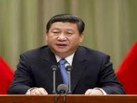 الصين تتم استثمار 1.15 تريليون دولار فى مشروعات بنهاية 2016