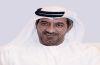 مجموعة الإمارات تحقق (13.5 مليار دولار أميركي) كعائدات بنسبة نمو77% عن الأشهر الستة الأولى من السنة
