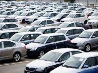 موزعون يطالبون البنوك بـ 3 إجراءات لإنعاش سوق السيارات