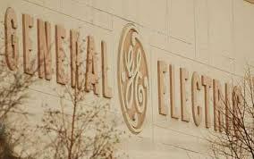 """""""جنرال إلكتريك"""" توقع اتفاقية شراكة بقيمة 25 مليون دولار مع """"هيوليت باكارد إنتربرايز HPE"""" لتزويد الحلول الرقمية في الشرق الأوسط وأفريقيا وتركيا"""