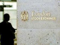 شهادات الإيداع الدولية ترتفع ببورصة لندن