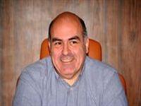 """""""المشرق"""" اللبنانية تدرس تأسيس ذراع للتأمين على"""" الحياة"""" في مصر"""