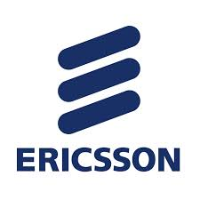 تعاون بين إريكسون وزينويتي في مجال تطوير السيارات ذاتية القيادة