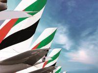 طيران الإمارات تحتفل بيوم المرأة العالمي