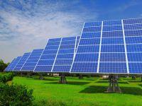 أونيرا سيستميز تقتنص موافقة بنك أمريكى على تمويل محطتها الشمسية