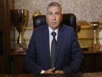 وزير التموين: المخزون الاستراتيجى للقمح يكفى 4 أشهر