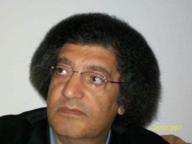 محمد ابو قريش يكتب ..الكرنك والقرى الذكيه فى حياة المصريين