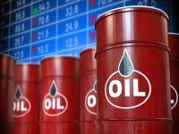 %9 تراجعاً فى أسعار البترول