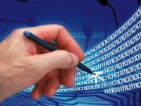 العميل هو المستفيد الأول من تكنولوجيا المعلومات بقطاع التأمين
