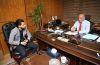 حسن عبدالمجيد: «الإصلاح النقدى» نقل الاقتصاد المصرى من الاستهلاك إلى الإنتاج والتصدير