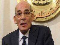 وزير الزراعة: لا يمكن إسقاط ديون الفلاحين