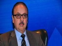 وزير الاتصالات يبحث فرص استثمارات القطاع بدبي