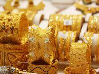 شعبة المجوهرات : ركود تام في مبيعات الذهب.. وعيار 21 بـ630 جنيها