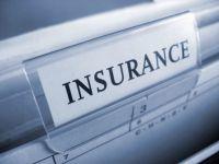 670 مليون دولار أقساط الأفريقية لإعادة التأمين