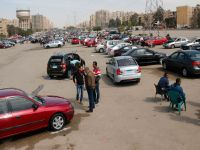 موزعو سيارات: أخطاء التسعير وراء كساد سوق المستعمل