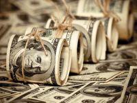 ارتفاع طفيف لدولار المركزي عند 18.16 جنيه للبيع
