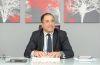 تحت رعاية المهندس طارق قابيل وزير الصناعة والتجارة الأحد أفتتاح فعاليات الأسبوع العالمي لريادة الأعمال في مصر    تطوير مصر الراعي الرئيسي للأسبوع للعام الثالث على التوالي