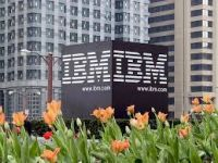 IBM تحرز رقماً قياسياً في براءات الاختراع بما يزيد عن 8000  اختراع  في عام 2016