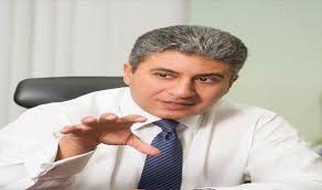 وزير الطيران: لجنة أمنية روسية تزور القاهرة منتصف ديسمبر المقبل