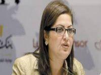 وزيرة التخطيط: الرئيس السيسي كلفنا بتخفيف العبء على محدودى الدخل