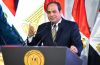 «السيسى»: بدون الإصلاح لن يكون بمقدور الدولة الوفاء بالتزامتها