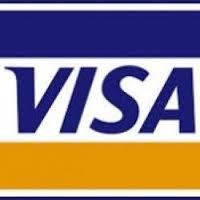"""""""فيزا"""" وشعبة الاقتصاد الرقمي تتبني الابتكار في مجال المدفوعات وريادة قطاع التكنولوجيا المالية في مصر"""