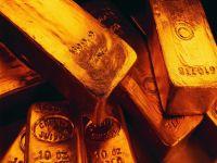 ارتفاع أسعار الذهب ثلاثة جنيهات وعيار 21 يسجل 633