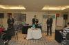 """""""ويلو"""" الألمانية الرائدة في صناعة المضخات تفتتح فرعها بمصر لتنضم لأكثر من 60 شركة حول العالم"""