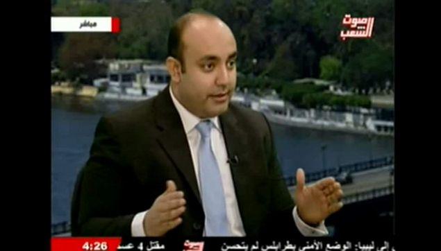 د.عبدالرحمن طه يكتب .. فكرة بخصوص قانون الخدمة المدنية الجديد