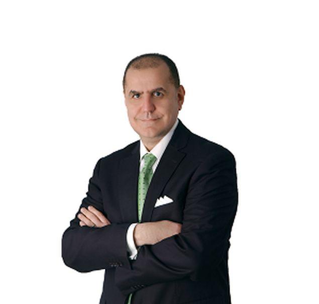 هاني أبو الفتوح يكتب ..اتحاد بنوك مصر والاستقلالية المفقودة