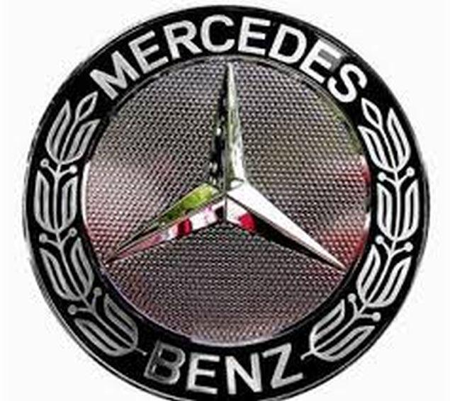 مرسيدس- بنز تحقق 12% كمعدل نمو خلال النصف الأول من 2016 ووصول المبيعات إلى مليون سيارة