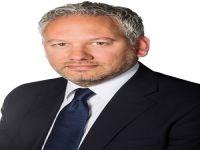 تقرير بيكر ماكينزي: منطقة الشرق الأوسط تشهد نشاطاً قوياً على الرغم من تراجع الإقتصاد العالمي