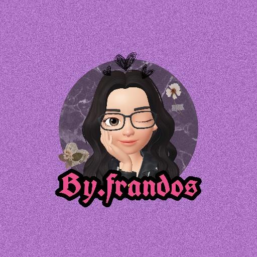 by.frandos