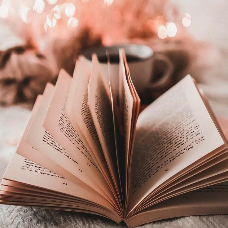 Cada uno tiene su historia. Yo estoy aquí para aprender, no para juzgar📖❣.