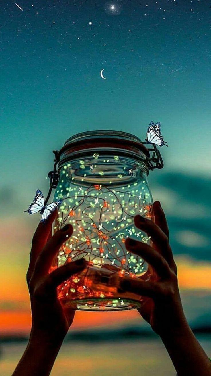 Y descubrirás que esperar no es la mejor forma de ser libre.🌬