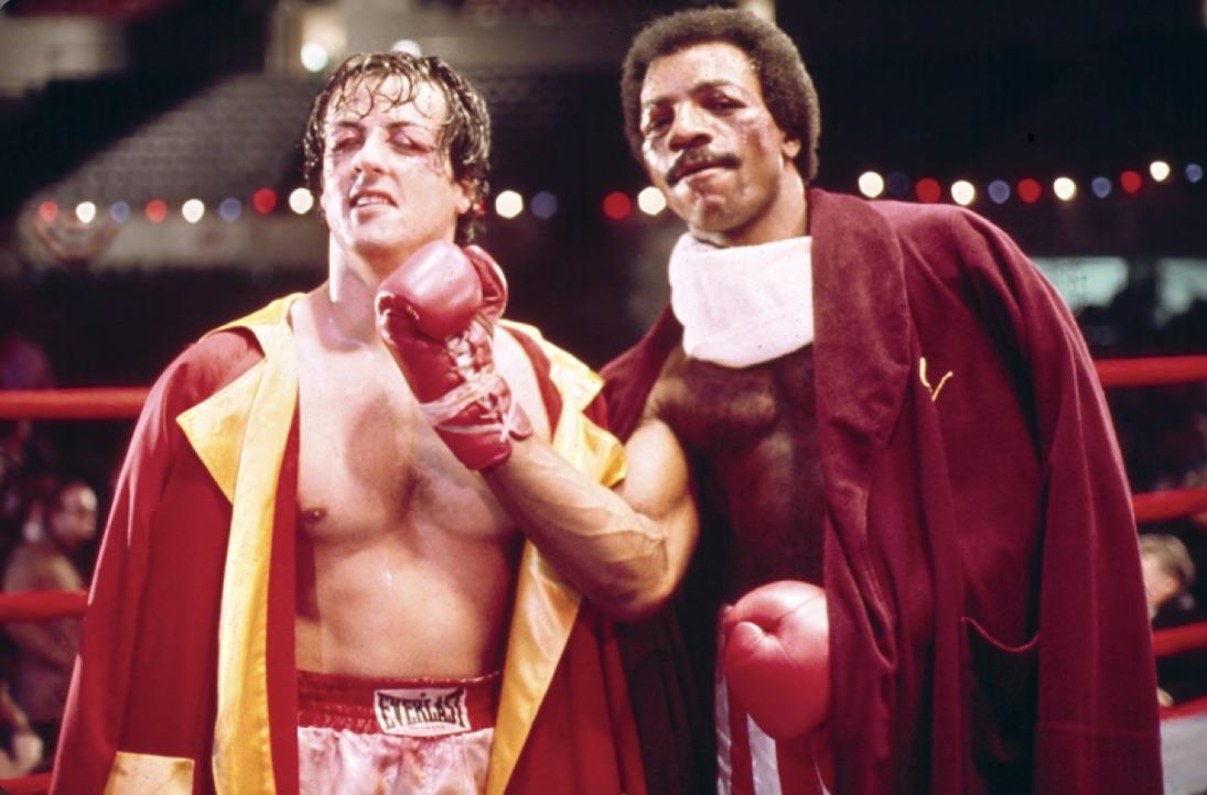 Rocky (Films)
