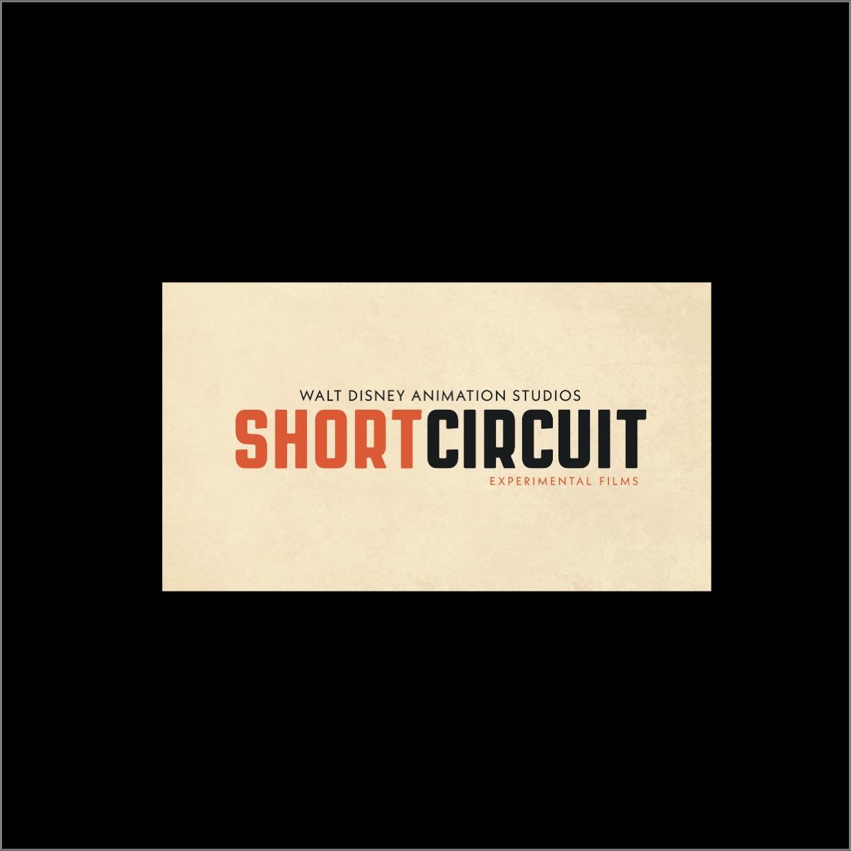 Short Circuit (Short Films)