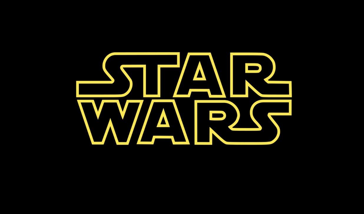 Canon Star Wars Novels