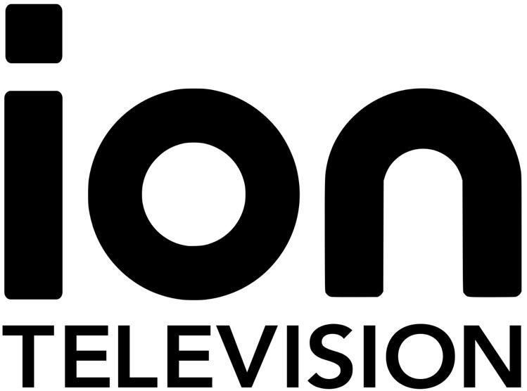 GTN TV SERIES