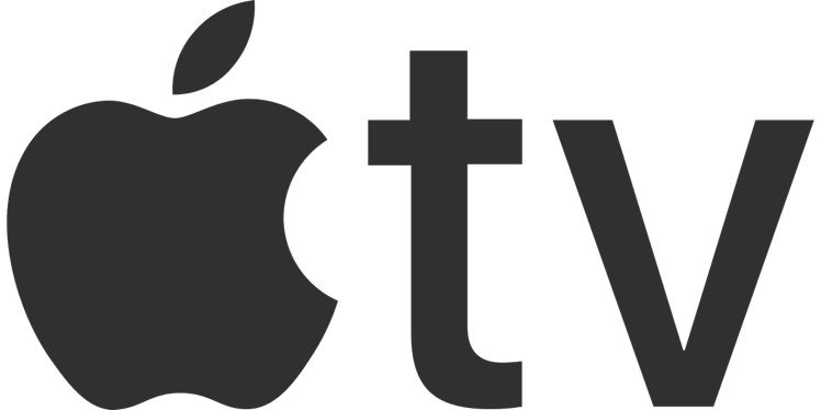APPLE TV SERIES