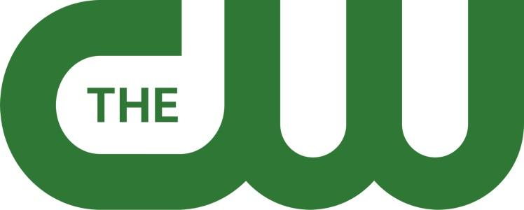 CW TV SERIES