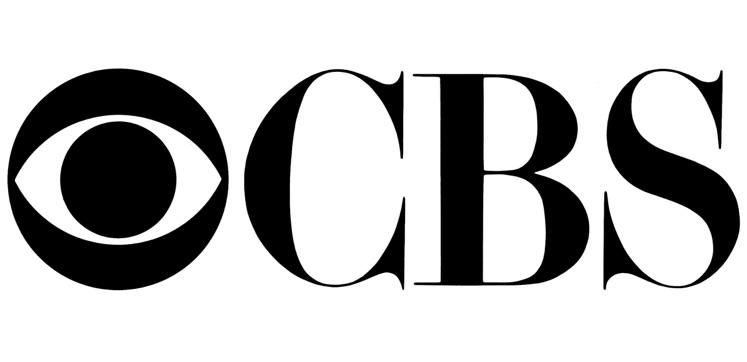 CBS TV SERIES