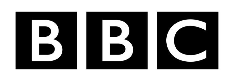 BBC TV SERIES