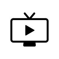 Tv Binges