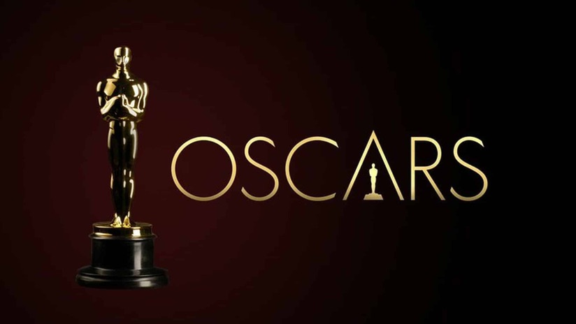 2021 Oscars - Best Picture Nominees