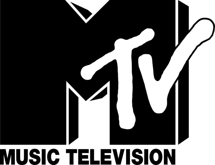 MTV TV SERIES