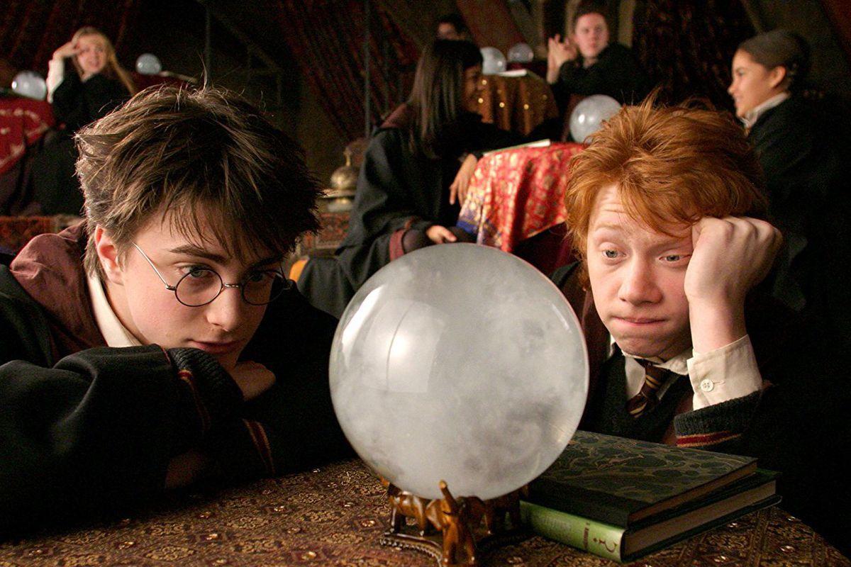 Harry Potter (Films)