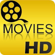 Our Movie List