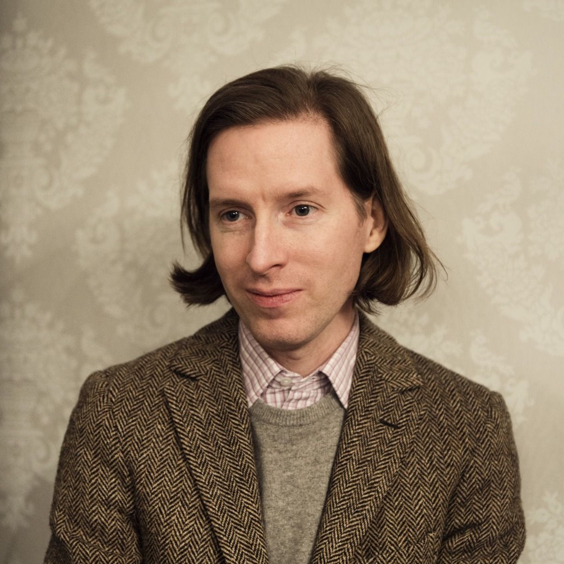 Wes Anderson's Filmography
